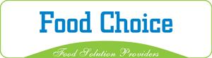 Foodchoiceksa